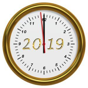 本当の新年スタートまでに手放そう!