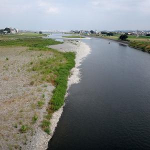 200831町田