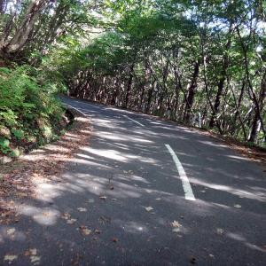 200930浄土平