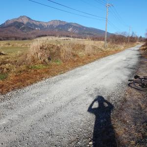 201117野辺山