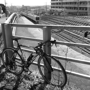 210131柿生-黒川-若葉台