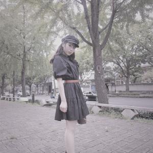 ☆アイドルの女の子☆NO.2