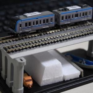 東西線を創ろうプロジェクト「浦安編」