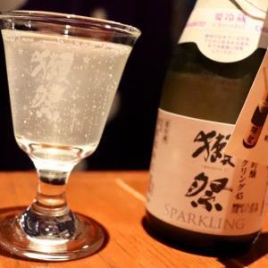 日本酒を原価で楽しめる日本酒原価酒蔵さんへ♡
