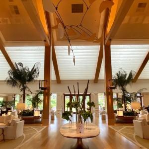 SENSEI LANAI Four Seasons (Lobby)