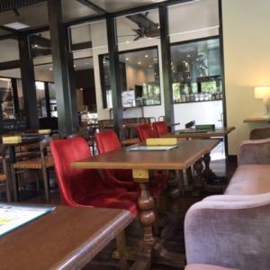 浅間カフェ