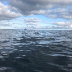 2020-34 浜田フカセ釣り