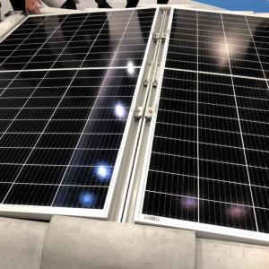 太陽光EXPO