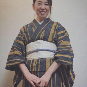 日本女性の知恵が詰まった着物でキレイになる
