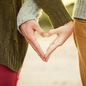イライラ夫を穏やか夫に簡単に変える方法