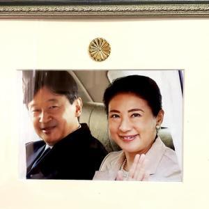 高知龍馬会の定例会で、お世話になってる宮村さんが社長を務める「ホテル南水」へ。