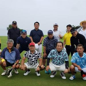新極真会沖縄支部、吉田支部長主催の「第2回沖縄県空手道選手権大会」が無事終了。
