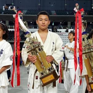 、三上汰明君(済美高校1年)の祝勝会を開催致します!