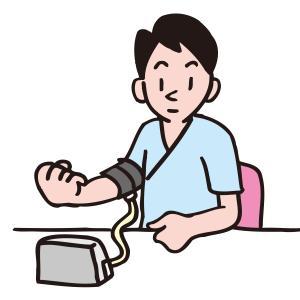 水素体験談 その34 高血圧と、いびきにも水素の効力は期待大!