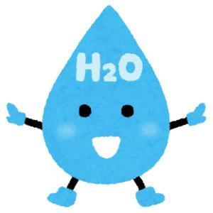 ガン患者の方に、水素をすすめた後の Q&A