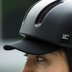 人気ヘルメット再入荷