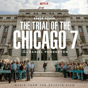 シカゴ8だった「シカゴ7裁判」
