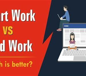 働きやすさが利益生む