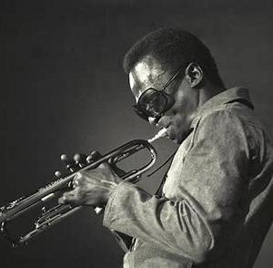 Freddie Freeloader - Trumpet Solo - Miles Davis