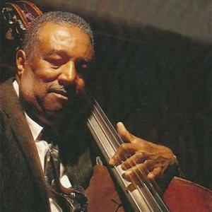 Ray Brown - You look good to me ♬
