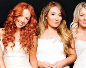 Celtic Woman - You Raise Me Up (Official Video)♬