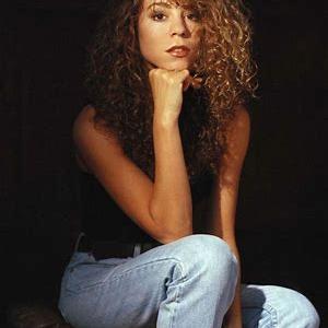 Mariah Carey - Without You From Mariah Carey♬