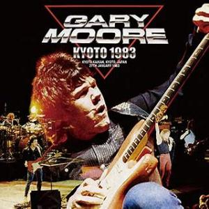 Gary Moore - Always Gonna Love You [HD]♬