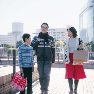 全国の住みたい街ランキング 3位「東京都港区」、2位「札幌市」、1位は?。
