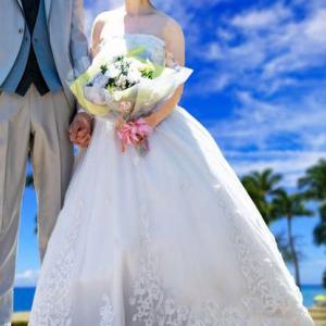 配達先で鉢合わせし続けた佐川急便とクロネコヤマト 配達員同士が結婚したという投稿が話題に。