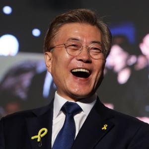 """五輪中に「反日報道」コンクール 韓国""""難クセ""""連発、裏では大会中止画策か 。"""
