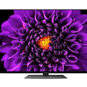 シャープが一転、有機ELテレビにも「AQUOS」ブランドを採用 消費者の期待が高まり。