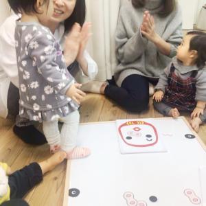赤ちゃんのココロの育て方