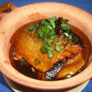 ベトナム南部家庭料理