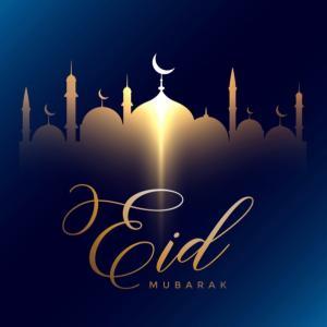 """""""モスクでお祝い@イードのお祈り"""""""