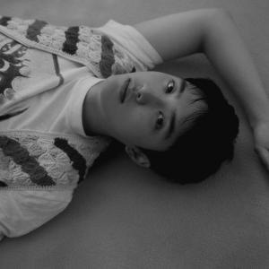 210719 EXO D.O/ギョンス 1stミニアルバム(ソロアルバム)ティザー写真【画像】