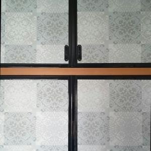 【プチ事例】和室の床