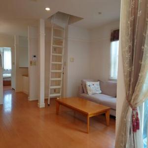 OK Google☆スマートホーム 建築女子の自邸