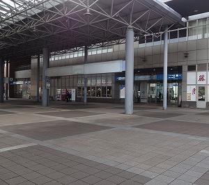 牡蠣マルシェ2019~音戸・ナバラ水産編~