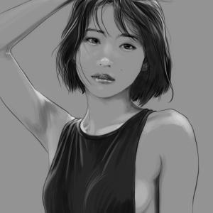 『武田玲奈さん』