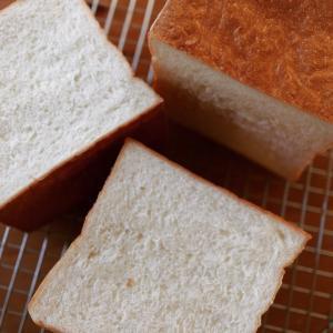 食パン作りは愉しい^^