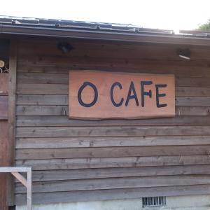ふらっと立ち寄れる場所 心が温まるカフェ OCAFE(オカフェ)福島ツアー  その4