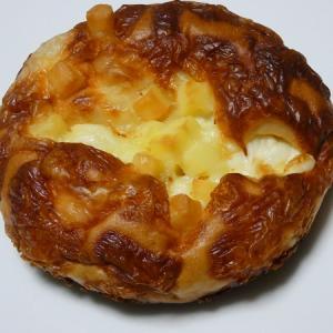 リビングメイト記事更新 「マチノパン新商品 チーズ!チーーーズ」