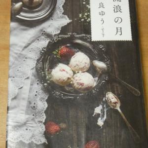 【広瀬すず&松坂桃李W主演で映画化決定 本屋大賞受賞作『流浪の月』】