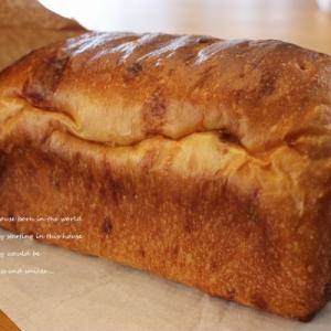 MD秋のパン祭り(笑)