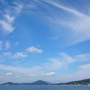 【虹笛の夏休み】は、この期間です♪