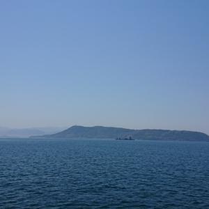 海の日は、海の声をお届けします♪