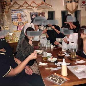 2泊3日名古屋オフ会が楽しすぎた