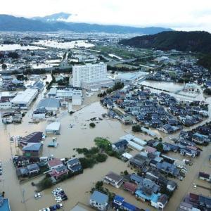 アメリカ: 自然災害が少ない安全な住む場所はどこなのか?