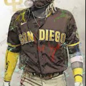 MLB: エンジェルズ大谷翔平の球場Tシャツプレゼントがひどい。