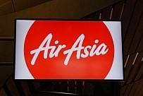 「エアアジア・ジャパン」が全路線を運休